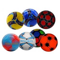 Balón de balonmano (14,6 cm. Ø)