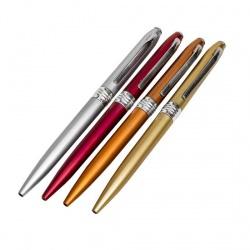 Bolígrafos surtidos para detalles bodas