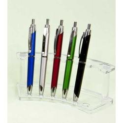 Bolígrafos surtidos (precio unidad)
