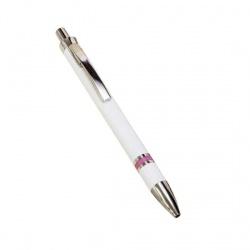 Bolígrafos de Señora (precio unidad)