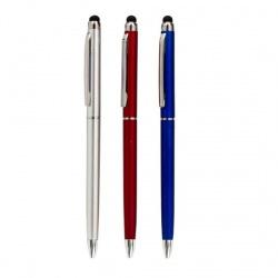 Bolígrafo para regalar