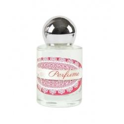 Perfume regalos de boda e infantil 10 ml.