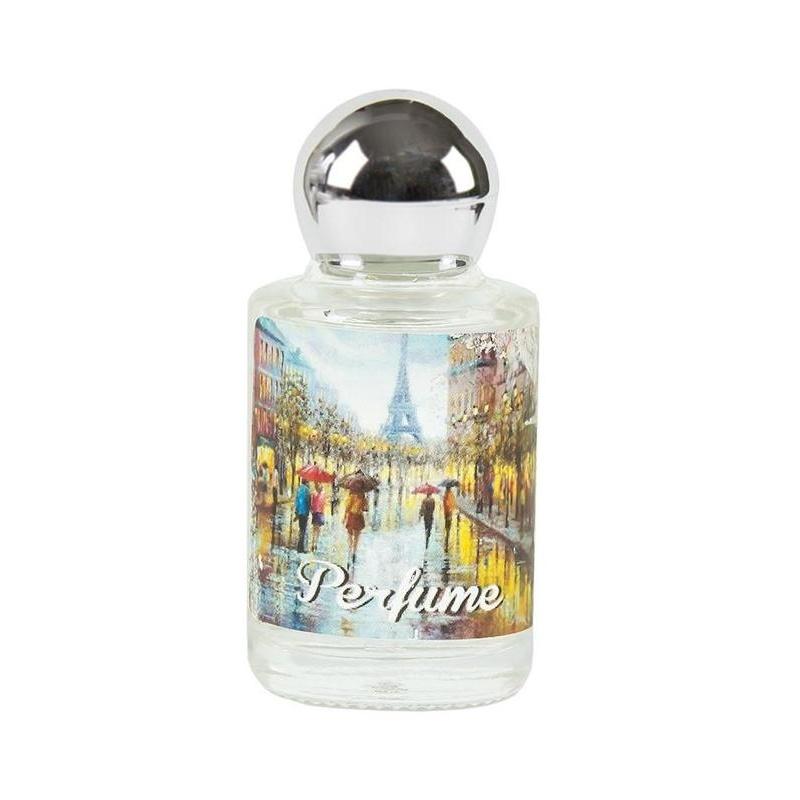 Perfume regalos de boda y infantil 15 ml.