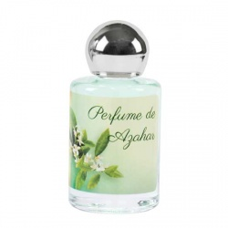 Perfume azahar 15 ml. regalos para invitados