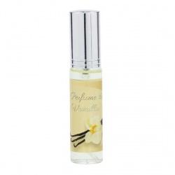 Perfume de vainilla 10 ml. regalos para invitados