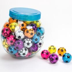 Sacapuntas balón regalos boda niños