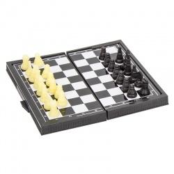 Juego ajedres regalos boda originales