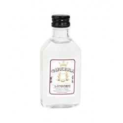 Licores para bodas ginebra 50ml