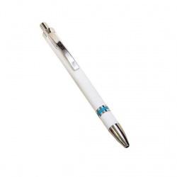 Bolígrafos de Caballero (precio unidad)