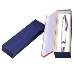 Boli en caja detalles boda