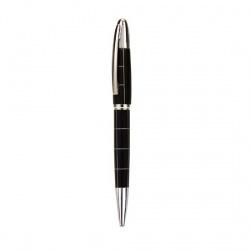Bolígrafo regalos de boda para hombre