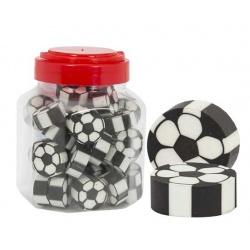 Goma balón regalos de boda para niños