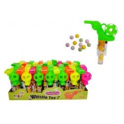 Juguetes para niños Whistle toy 2