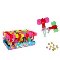 Juguetes para niños Mini flute hammer