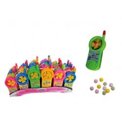 Juguetes para niños Mobile toy