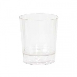 Vaso de plástico regalos de boda originales