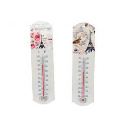 termometro ciudades (7x27 cm.)