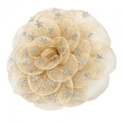 Bouquet alfileres de boda baratos