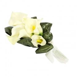 Bouquet ramo