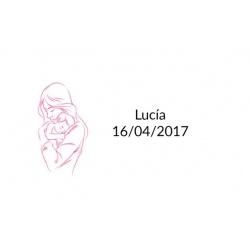 tarjeta bebés baratas