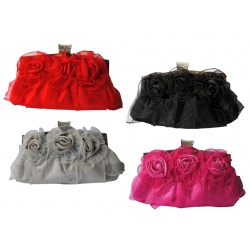 BOLSO DE FIESTA PARTY REF.605