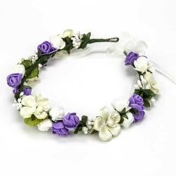 coronitaa flores