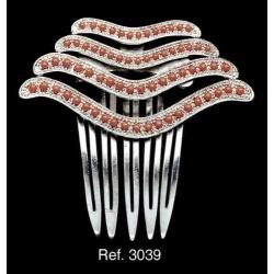 PEINETA REF. 3039