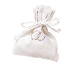 Bolsitas detalles de boda
