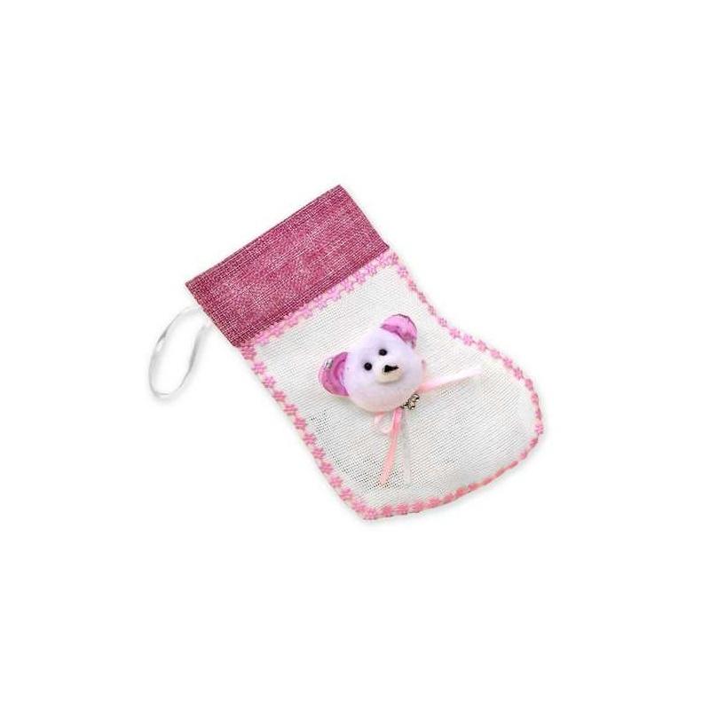 Bolsas regalos bebé