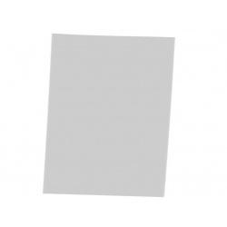 BOLSA CELOFAN TRANSPARENTE 40x60 cm. (Paq. 100 Unds.)