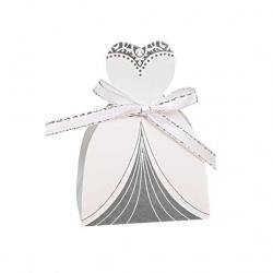 Cajas para regalos boda mujer