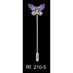 ALFILER NOVIA REF. 210-5