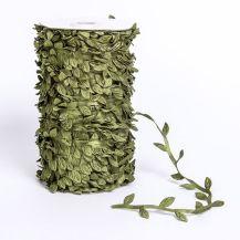Decoración regalos y detalles | A menos de 1 Euro