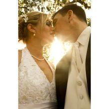 Regalos de boda baratos