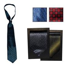 Corbatas regalos hombre | A menos de 1 Euro