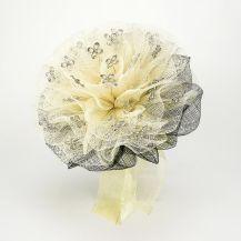 Bouquets regalos de boda | A menos de 1 Euro